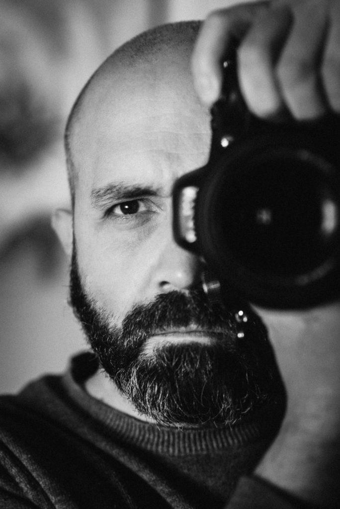 Pablo Burillo foto personal-1