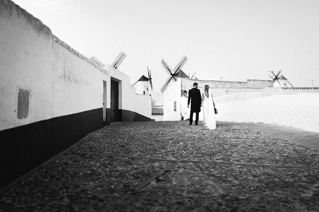 fotógrafo bodas campo criptana 2019 5