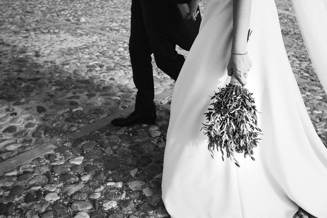fotógrafo bodas campo criptana 2019 6