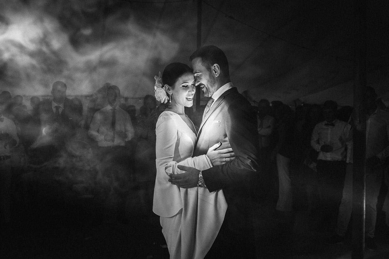 fotógrafo bodas ciudad real 2019 35