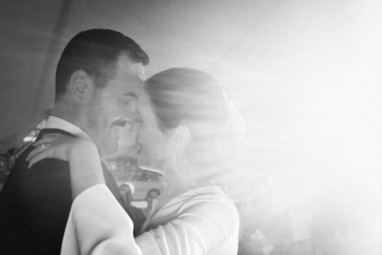 fotógrafo bodas ciudad real 2019 40